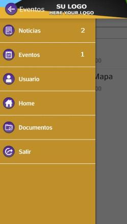 app-eve-249_2