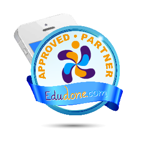 approved_partner_edu